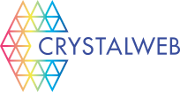 Crystalweb.it